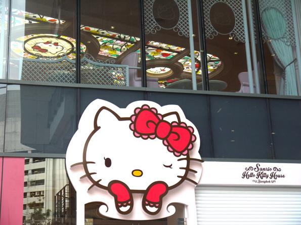 DAY3-Siam Square周邊-1.jpg