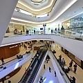 DAY1-Central Embassy購物中心購物.JPG