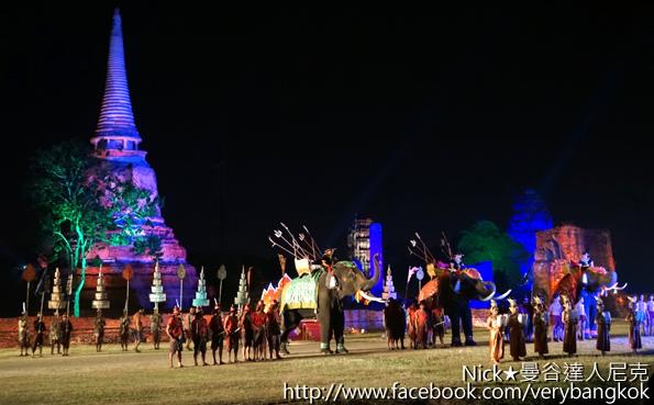 WORLD WAI KRU MUAY THAI CEREMONY 2016-1.jpg