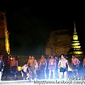 WORLD WAI KRU MUAY THAI CEREMONY 2016-13.jpg