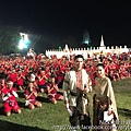 WORLD WAI KRU MUAY THAI CEREMONY 2016-11.jpg