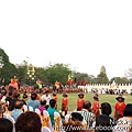 WORLD WAI KRU MUAY THAI CEREMONY 2016-7.jpg