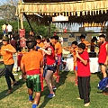 WORLD WAI KRU MUAY THAI CEREMONY 2016-6.jpg