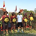 WORLD WAI KRU MUAY THAI CEREMONY 2016-3.jpg