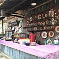 Baan Hom Tien Colorful Candles Making Factory-14.jpg