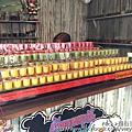 Baan Hom Tien Colorful Candles Making Factory-12.jpg