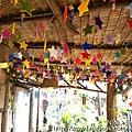 Baan Hom Tien Colorful Candles Making Factory-10.jpg