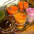 Baan Hom Tien Colorful Candles Making Factory-9.jpg