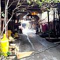 Baan Hom Tien Colorful Candles Making Factory-6.jpg