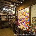 Baan Hom Tien Colorful Candles Making Factory-5.jpg