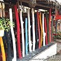 Baan Hom Tien Colorful Candles Making Factory-17.jpg