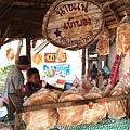 Baan Hom Tien Colorful Candles Making Factory-16.jpg