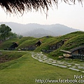 Alpaca Hill-10.jpg