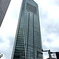 搭威航到東京羽田逛街-2.jpg