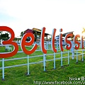 Bellissimo Cafe & Resort 拉差汶里夢幻渡假小屋-1.jpg