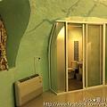 Bellissimo Cafe & Resort 拉差汶里夢幻渡假小屋-6.jpg