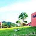 Bellissimo Cafe & Resort 拉差汶里夢幻渡假小屋-0.jpg