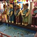 Suntree Land of Dolls泰版泰迪熊娃娃樂園-9.jpg