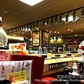 尼克的東京小旅行 搭威航飛東京羽田-美登利活迴轉壽司+MONOCLE CAFE+北海道哈密瓜冰淇淋 自由行-4.jpg