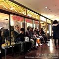 尼克的東京小旅行 搭威航飛東京羽田-美登利活迴轉壽司+MONOCLE CAFE+北海道哈密瓜冰淇淋 自由行-3.jpg
