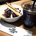 尼克的東京小旅行 搭威航飛東京羽田-美登利活迴轉壽司+MONOCLE CAFE+北海道哈密瓜冰淇淋 自由行-14.jpg