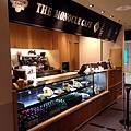 尼克的東京小旅行 搭威航飛東京羽田-美登利活迴轉壽司+MONOCLE CAFE+北海道哈密瓜冰淇淋 自由行-13.jpg