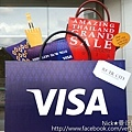曼谷達人尼克Nick Su-Amazing Thailand grand sale 2016-2.jpg