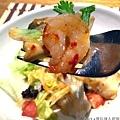 尼克《泰板燒》泰式料理與鐵板燒的完美饗宴Thaipanyaki-14.jpg
