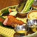 尼克《泰板燒》泰式料理與鐵板燒的完美饗宴Thaipanyaki-17.jpg