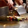 尼克《泰板燒》泰式料理與鐵板燒的完美饗宴Thaipanyaki-19.jpg