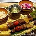 尼克《泰板燒》泰式料理與鐵板燒的完美饗宴Thaipanyaki-20.jpg
