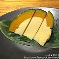 尼克《泰板燒》泰式料理與鐵板燒的完美饗宴Thaipanyaki-21.jpg