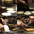 尼克《泰板燒》泰式料理與鐵板燒的完美饗宴Thaipanyaki-22.jpg