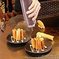 尼克《泰板燒》泰式料理與鐵板燒的完美饗宴Thaipanyaki-23.jpg