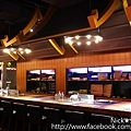 尼克《泰板燒》泰式料理與鐵板燒的完美饗宴Thaipanyaki-1.jpg