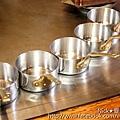 尼克《泰板燒》泰式料理與鐵板燒的完美饗宴Thaipanyaki-3.jpg