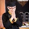 尼克《泰板燒》泰式料理與鐵板燒的完美饗宴Thaipanyaki-4.jpg