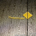 尼克《泰板燒》泰式料理與鐵板燒的完美饗宴Thaipanyaki-5.jpg