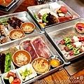 尼克《泰板燒》泰式料理與鐵板燒的完美饗宴Thaipanyaki-9.jpg