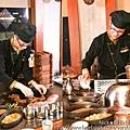 尼克《泰板燒》泰式料理與鐵板燒的完美饗宴Thaipanyaki-10.jpg