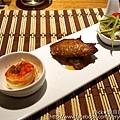 尼克《泰板燒》泰式料理與鐵板燒的完美饗宴Thaipanyaki-11.jpg