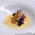 Alexander's Steakhouse Taipei 亞歷山大牛排台北店_午仔魚.jpg
