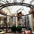 《The Ritz-Carlton Millenia Singapore》新加坡麗思卡爾頓美年飯店 Enjoy Our Summer暑假優惠專案-3.jpg