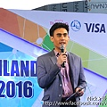 Shopping-Challenge-Amazing-Thailand-Grand-Sale-2016-非常曼谷.曼谷達人尼克 Nick Su-4.jpg