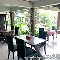 Bann Thai House Ayutthaya泰式風格渡假小屋泰國大城-尼克-510.jpg