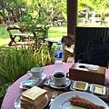 Bann Thai House Ayutthaya泰式風格渡假小屋泰國大城-尼克-56.jpg