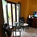 Bann Thai House Ayutthaya泰式風格渡假小屋泰國大城-尼克-55.jpg