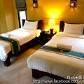 Bann Thai House Ayutthaya泰式風格渡假小屋泰國大城-尼克-54.jpg