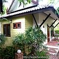 Bann Thai House Ayutthaya泰式風格渡假小屋泰國大城-尼克-53.jpg