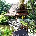 Bann Thai House Ayutthaya泰式風格渡假小屋泰國大城-尼克-52.jpg